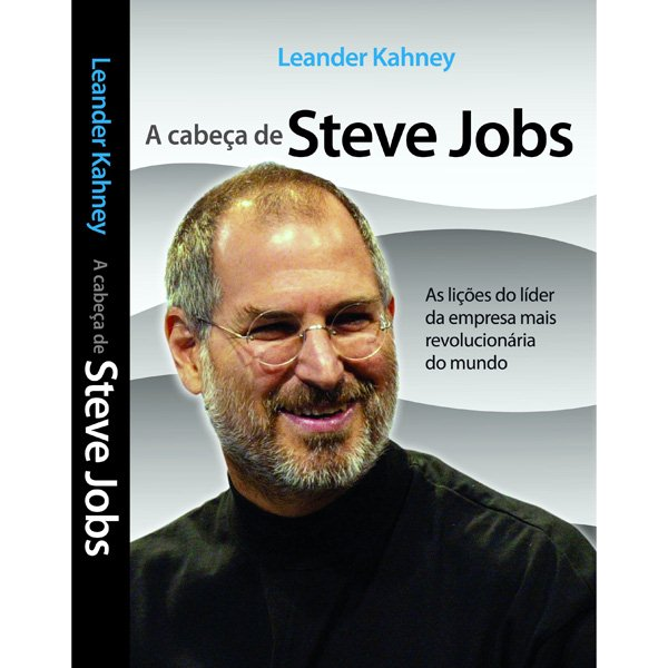 Steve Jobs Na Universidade De Stanford
