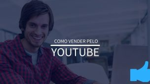 como vender pelo youtube
