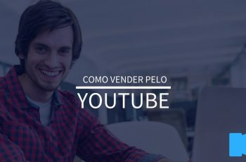 Como vender pelo YouTube?